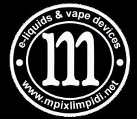 Mpixlimpidi.net